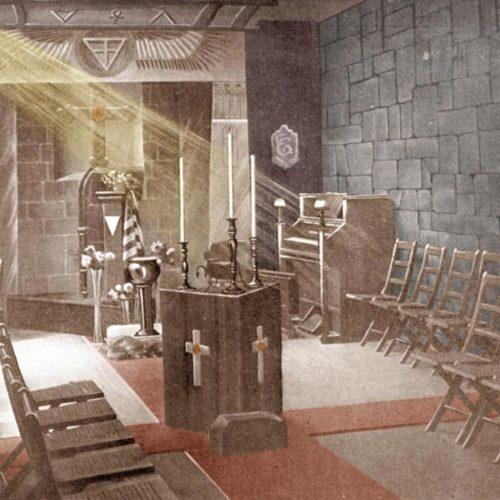1915_NY_Temple_rgb