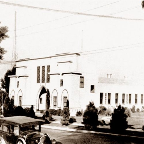 AMORC_Auditorium_San_Jose