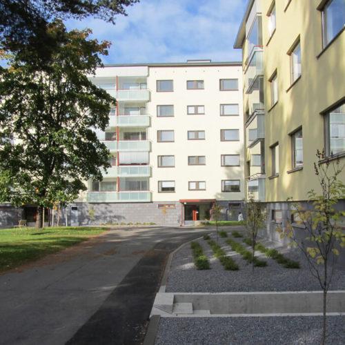 Administration-center-finland-1