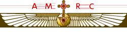 AMORC - Starý Mystický Řád Růže a Kříže