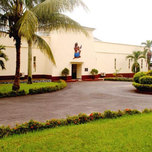 Rosicrucian-park-nigeria