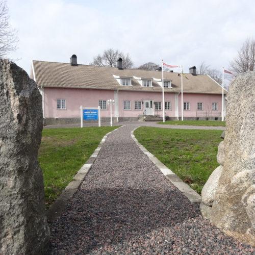 Rosicrucian-park-sweden